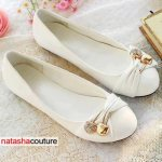 Natasha Couture Ladies Shoes Collection 2013 (3)