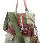 Aashri funky sling hand bags (8)