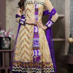 Churidar Indian dress collection for women (8)