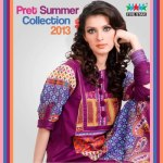 Five star pret summer wear 2013 (4)