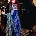 House of Ittehad Crystal lawn vol 2 (6)