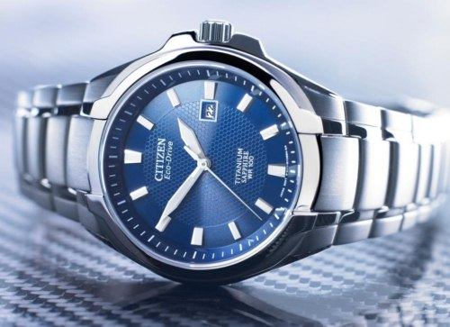 Latest and trendy men watches by citizen watches (5)