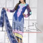 Madham Vol I summer wear collection by lala (2)