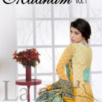Madham Vol I summer wear collection by lala (4)