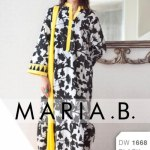 Maria B Summer dress collection for women (5)