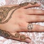 Mehndi Designs for hands (7)