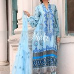Motifz summer party wear collection (3)