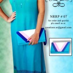 NR Creations Party Wear dress collection for women (1)