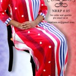 NR Creations Party Wear dress collection for women (7)