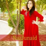 Naz Junaid summer party wear collection (6)
