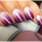 Party nails designs collection for women (17)