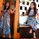 Rias couture summer lawn prints by bashir clothing (4)