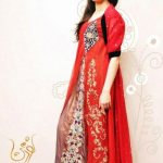 Semi Formal Dress Collection 2013 By Nauratan (2)