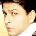 Shahrukh Khan Smiley Pictures (4)