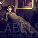 Spring Dress Collection for women by Labels (2)