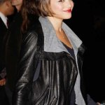 Stylish and trendy short hair style for girls (5)