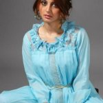 Trendy Spring Summer Lawn collection by Cherry wrap (11)
