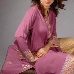 Trendy Spring Summer Lawn collection by Cherry wrap (9)