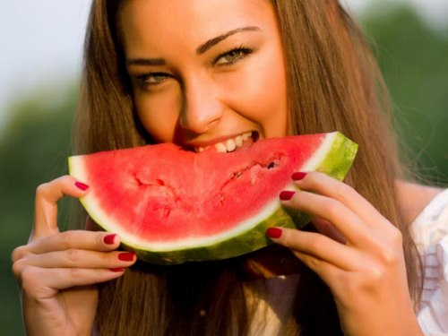 Watermelon benefits for your health (2)