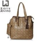 leather handbags for ladies (1)