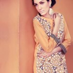 spring summer collection by jannat and sadaf (1)