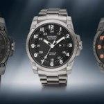 Citizen Eco-Drive Beautiful Wrist Watches (9)