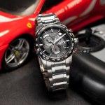 Citizen Eco-Drive Beautiful Wrist Watches (3)