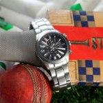 Citizen Eco-Drive Beautiful Wrist Watches (8)