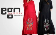 Ego Summer Collection for girls (7)