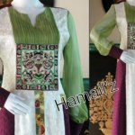 Hamailz hand embroidery ready to wear dresses (7)