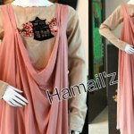 Hamailz hand embroidery ready to wear dresses (8)