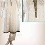 Hina Khan Party wear collection (2)