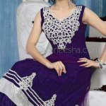 Indian Famous party dresses for women (9)