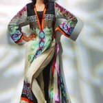 Sadia Designer Summer collection (3)