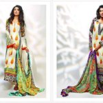 Sadia Designer Summer collection (4)