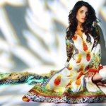Sadia Designer Summer collection (5)