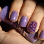 Beautiful nail designs for girls and women 2013 (2)