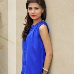 Color Rush Latest Eid Dress Collection 2013 for Women 0011