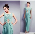Fahad Hussayn Couture Eid collection 2013 (5)