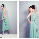 Fahad Hussayn Couture Eid collection 2013 (1)