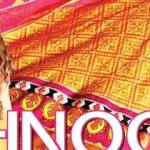 Mahnoor Eid Collection 2013 By Al Zohaib Textiles (10)