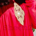 Sheenz EID COLLECTION 2013 For women (6)