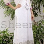 Sheenz EID COLLECTION 2013 For women (7)