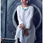 The Working Woman Eid Collection 2013 by Adnan Pardesy (2)