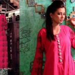Zahra Ahmad Eid Collection For Women and Girls