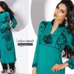 Zahra Ahmad Eid Collection For Women and Girls (2)