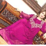 Beelaseef Mid Summer Dresses 2013-2014 For young girls (4)