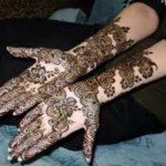 Easy Eid Mehndi Designs 2013-2014 (15)
