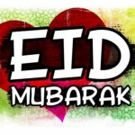 Eid Mubarak Wallpapers Images (7)