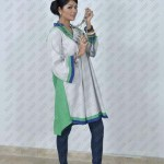 Laal aur Dhani mid summer collection 2013-2014 for girls (4)